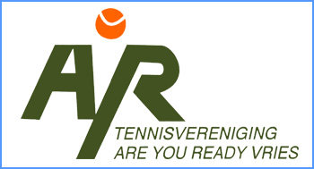 Tennisvereniging Are You Ready