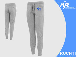 JOGGINGBROEK DAMES (Reece)