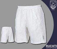 Clubkleding ZTC Zuidlaren Heren Short